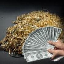 Cash For Gold Buyers St Petersburg Fl 727 278 0280
